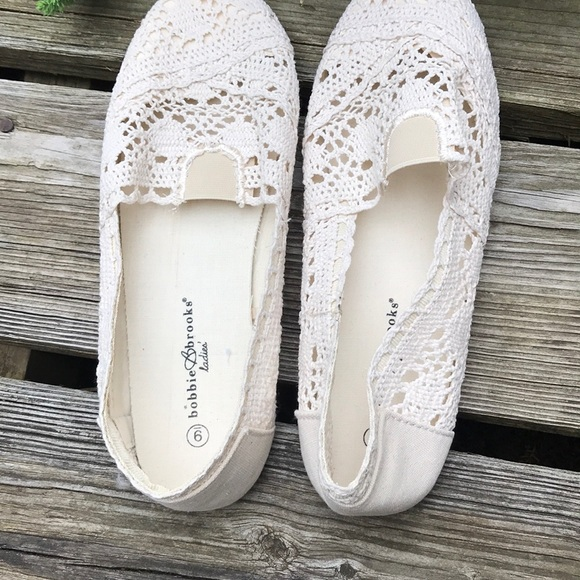 54455e94c52 Bobbie Brooks Shoes - Bobbie Brooks ladies
